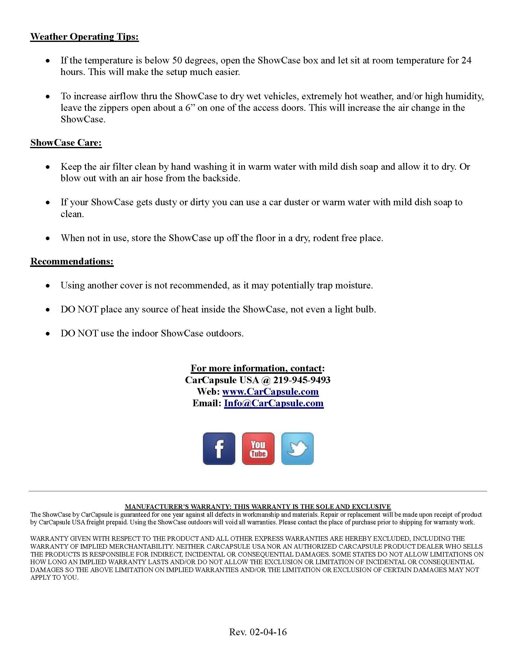 indoorbikeshowcaseinstructions-page-2.jpg