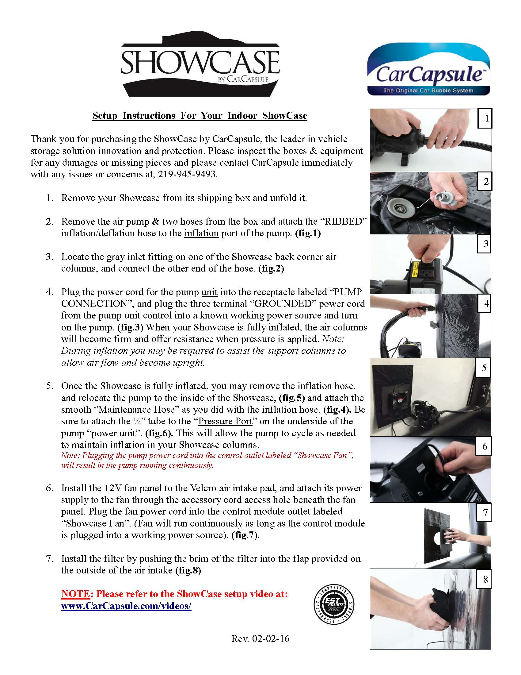 indoorcarshowcaseinstructions-page-1.jpg