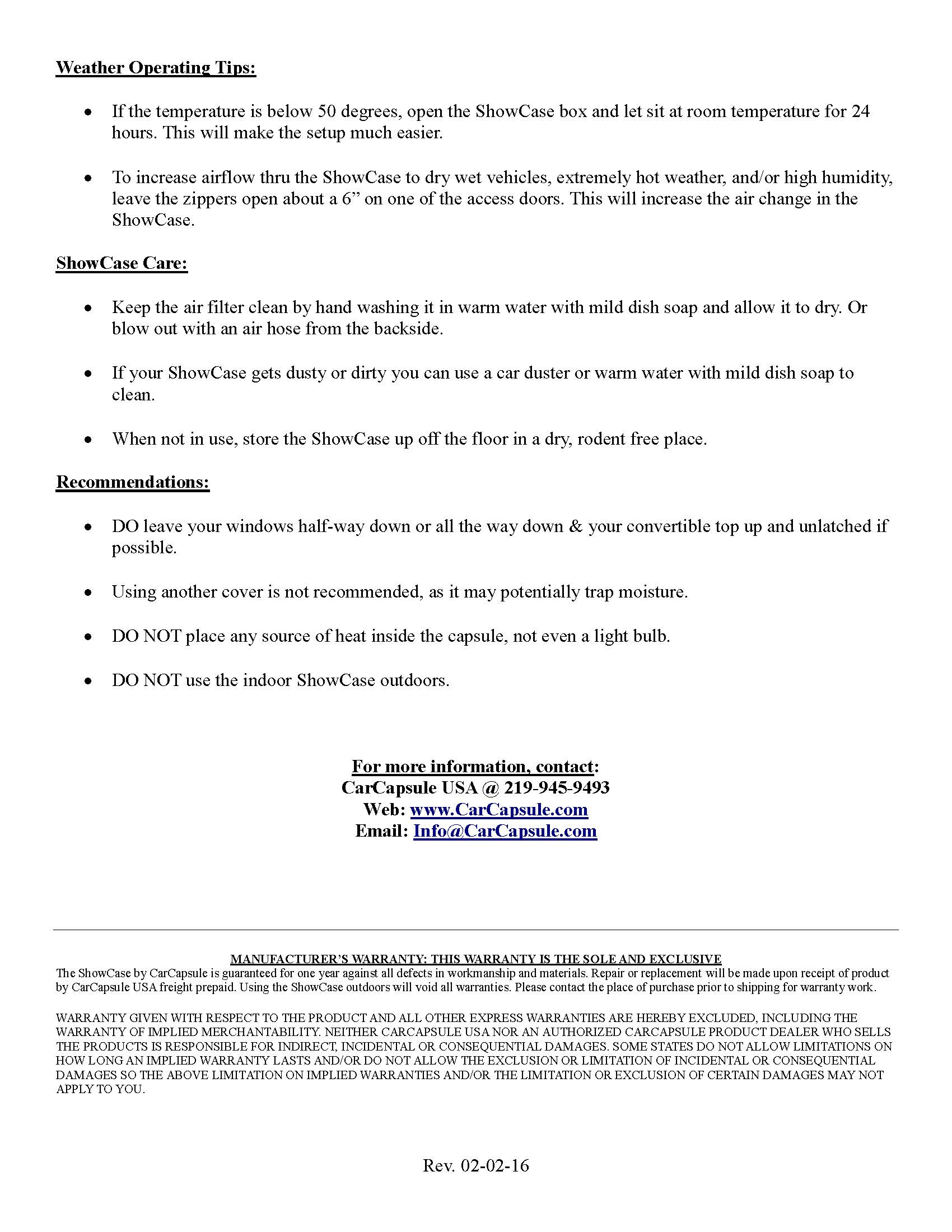 indoorcarshowcaseinstructions-page-2.jpg