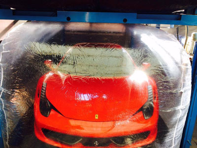 the-best-ferrari-paint-protection-r.jpg