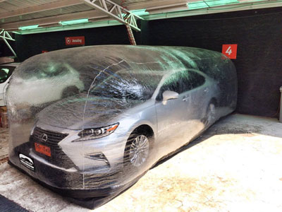the-best-lexus-car-cover-r.jpg