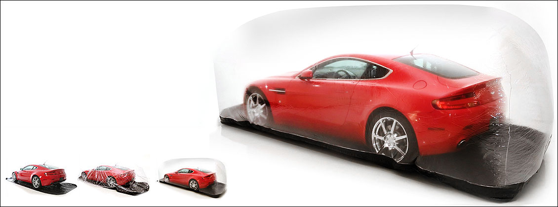 The Official Carcapsule Site With Free Shipping